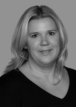 Ulrike-RZ